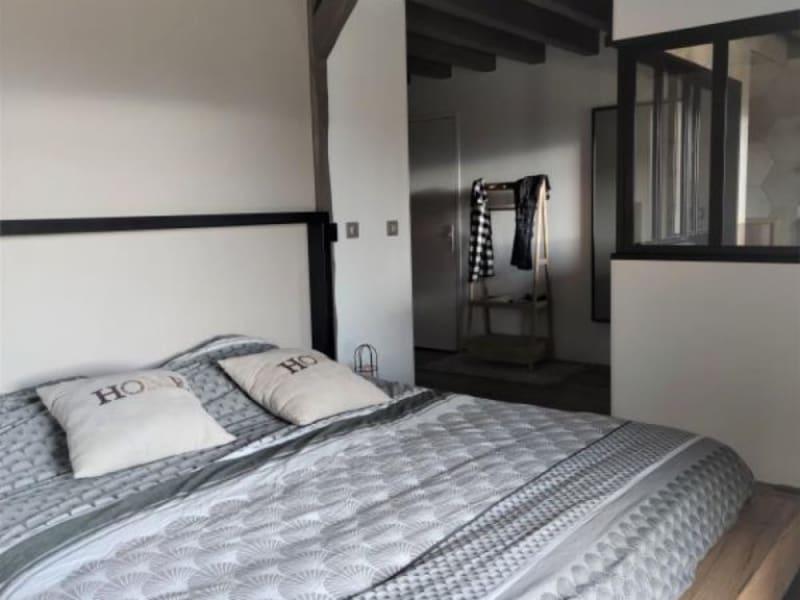 Vente maison / villa Drumettaz clarafond 676000€ - Photo 7