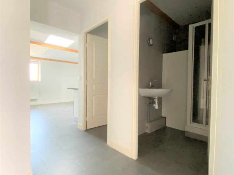 Location appartement Pierrelaye 880€ CC - Photo 7