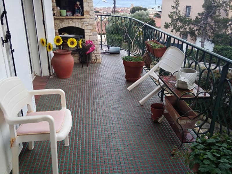 Sale house / villa La ciotat 660 000€ - Picture 4