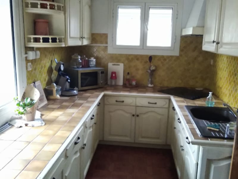 Sale house / villa La ciotat 660 000€ - Picture 5