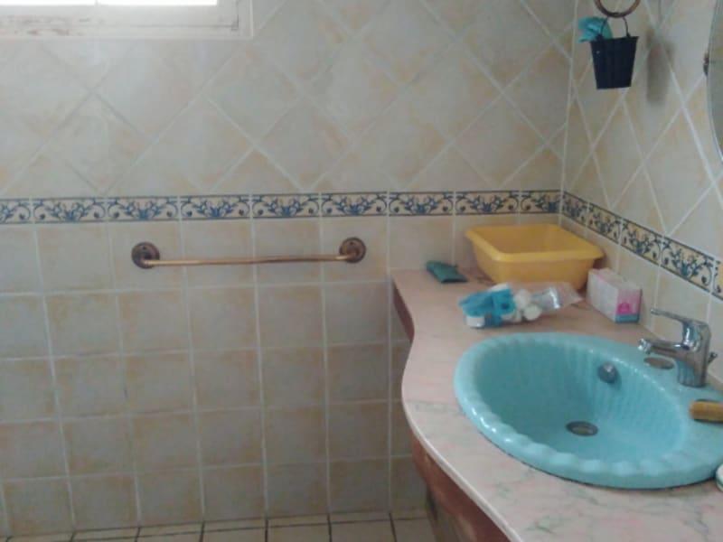 Vente maison / villa La ciotat 660000€ - Photo 7