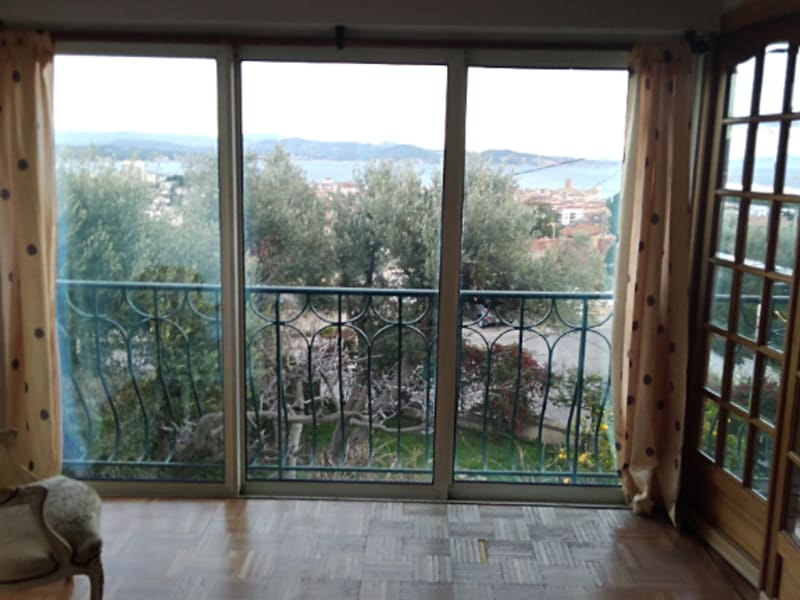 Sale house / villa La ciotat 660 000€ - Picture 8