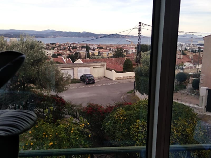 Sale house / villa La ciotat 660 000€ - Picture 12