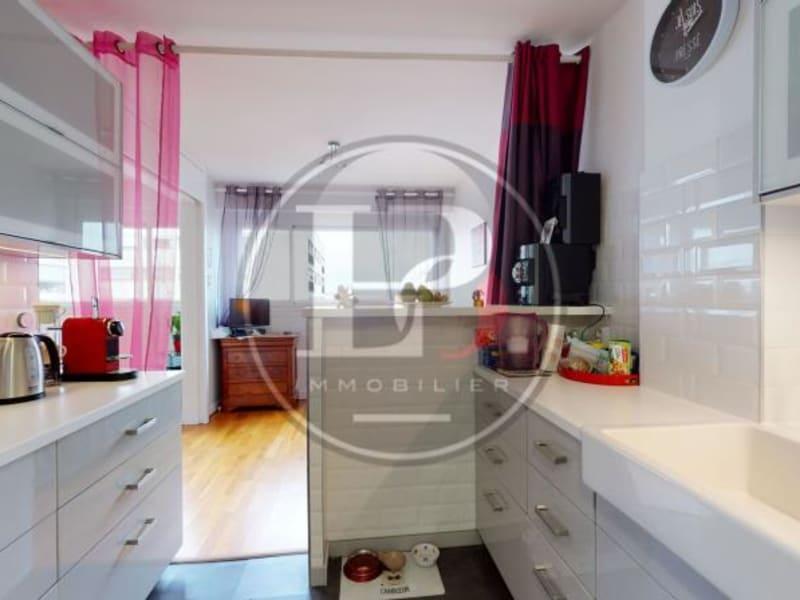 Verkauf wohnung Poissy 335000€ - Fotografie 4