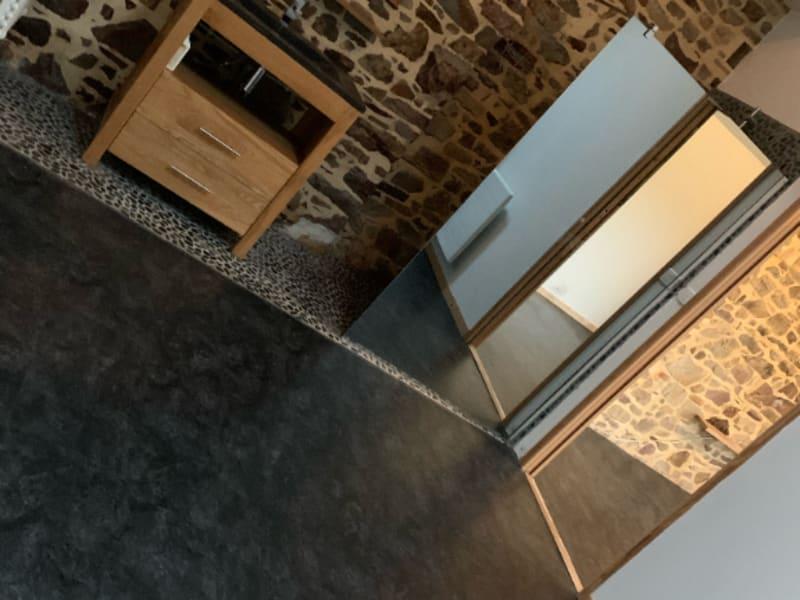 Rental house / villa Chelun 700€ CC - Picture 4