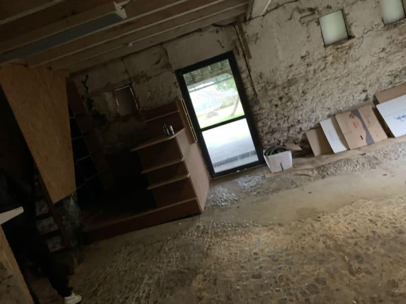 Rental house / villa Chelun 700€ CC - Picture 6