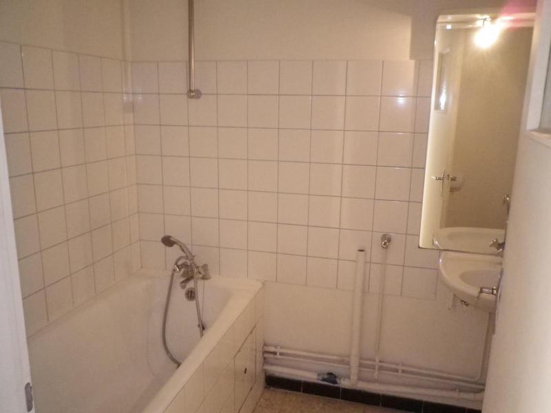 Location appartement Aix en provence 551€ CC - Photo 3