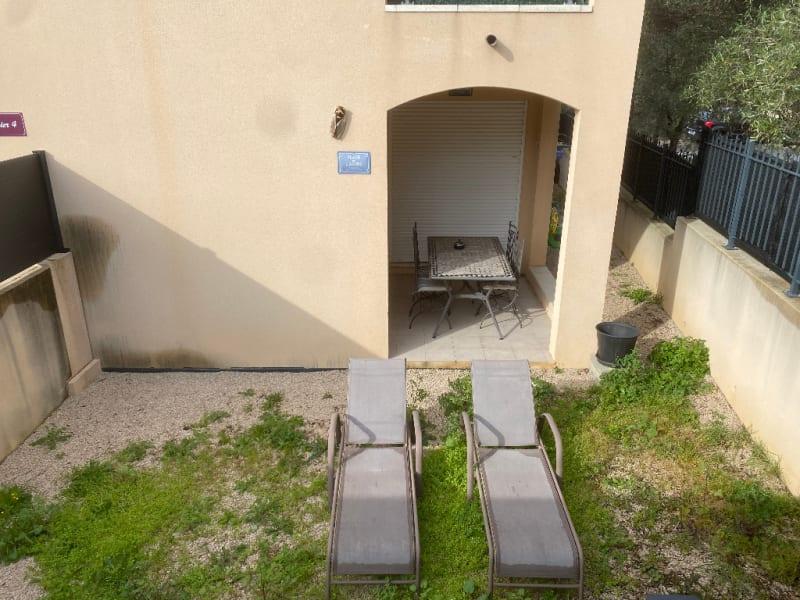Vente appartement Le logis neuf 214000€ - Photo 7