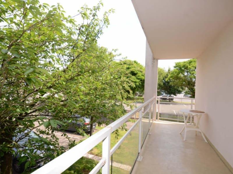 Vente appartement Bois d arcy 169000€ - Photo 8
