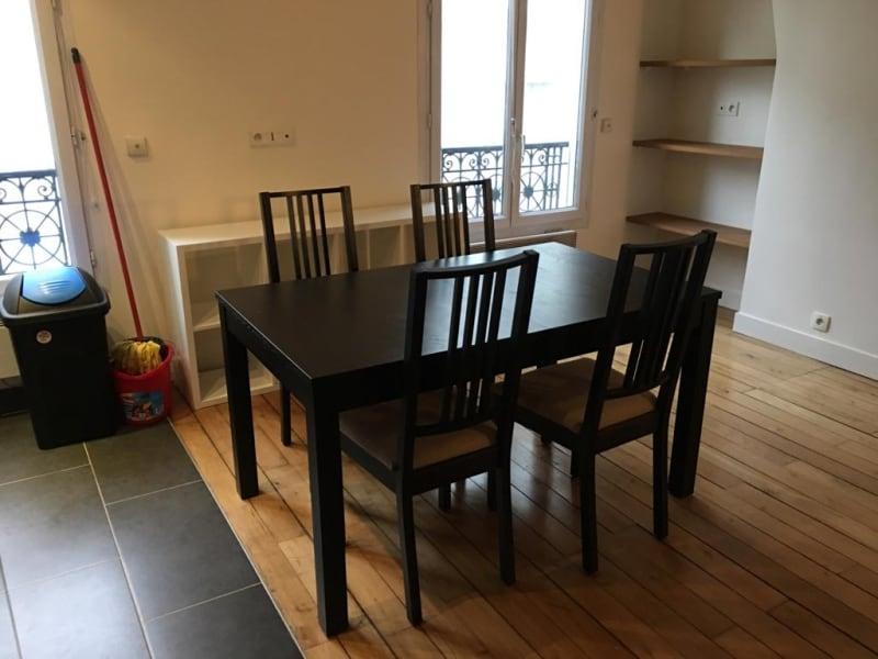 Location appartement Paris 15ème 1380€ CC - Photo 4