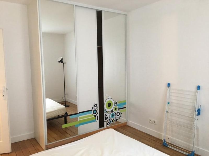 Location appartement Paris 15ème 1380€ CC - Photo 6