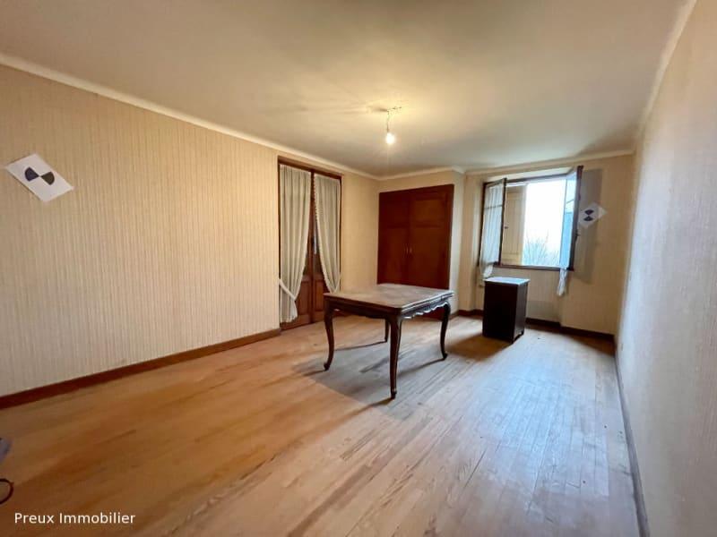 Vente maison / villa Saint martin bellevue 735000€ - Photo 4