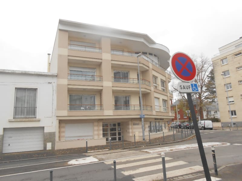 Продажa квартирa Nantes 194250€ - Фото 4
