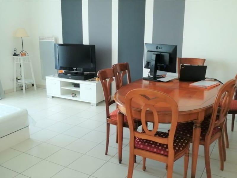 Sale apartment Survilliers 210000€ - Picture 2