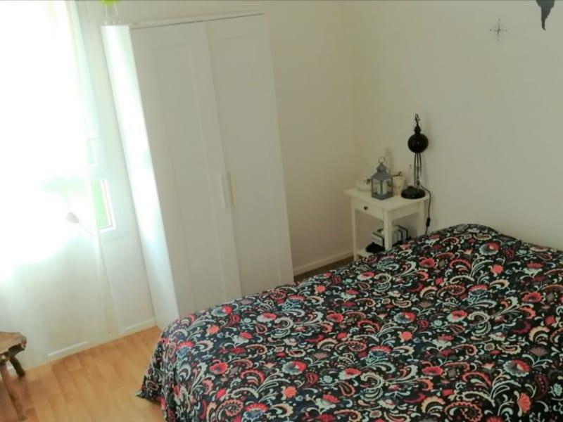 Sale apartment Survilliers 210000€ - Picture 4