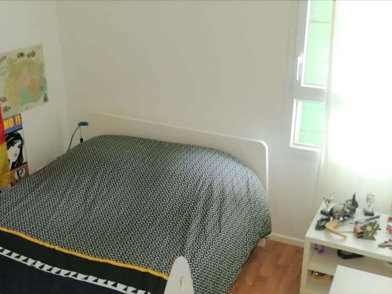 Sale apartment Survilliers 210000€ - Picture 5
