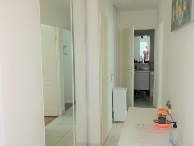 Sale apartment Survilliers 210000€ - Picture 6