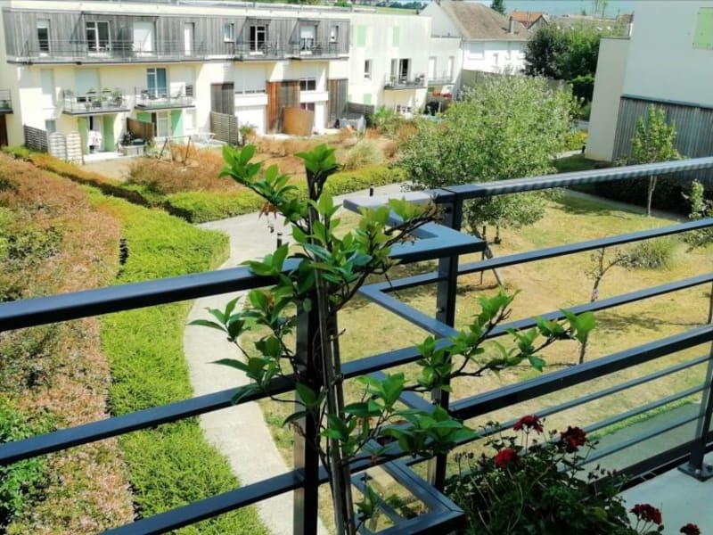 Sale apartment Survilliers 210000€ - Picture 7