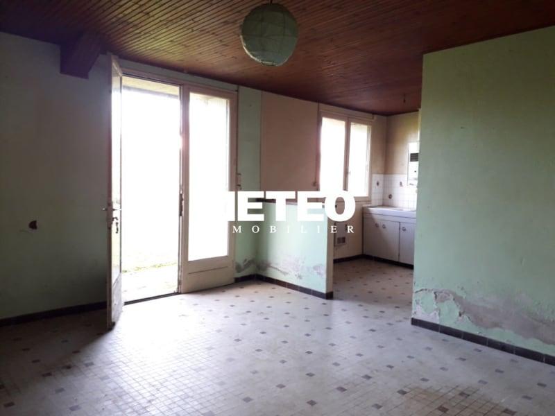 Verkauf grundstück Peault 43500€ - Fotografie 4