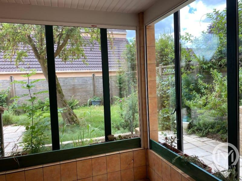 Sale house / villa Mont saint aignan 350000€ - Picture 2