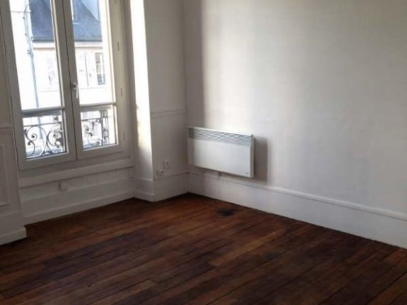Location appartement Versailles 1220€ CC - Photo 3