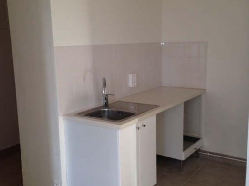 Location appartement Versailles 1220€ CC - Photo 4