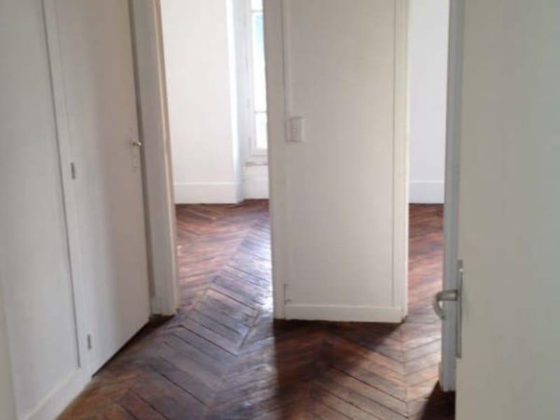 Location appartement Versailles 1220€ CC - Photo 5