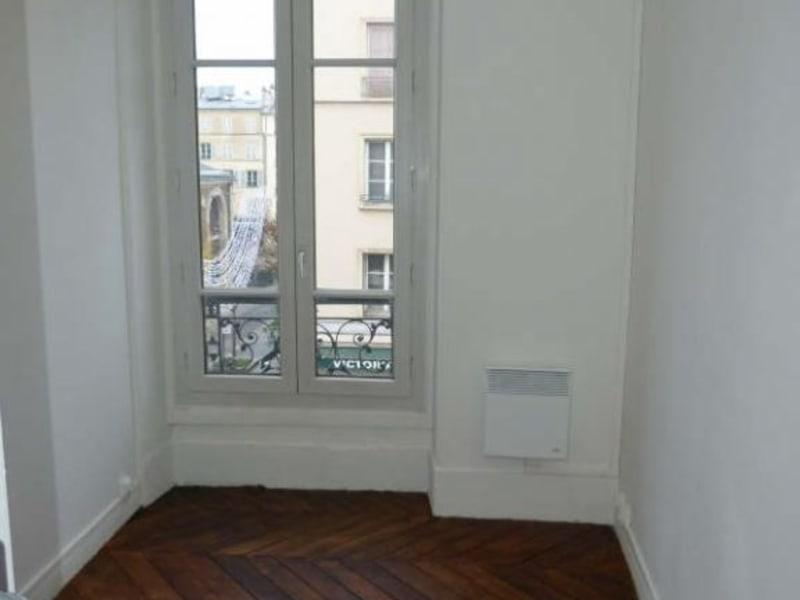 Location appartement Versailles 1220€ CC - Photo 6