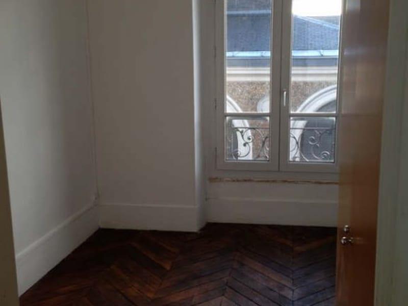 Location appartement Versailles 1220€ CC - Photo 7