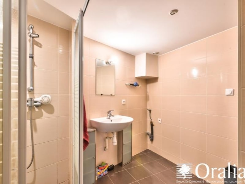 Vente appartement Villeurbanne 179000€ - Photo 4