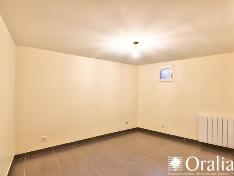 Vente appartement Villeurbanne 179000€ - Photo 6