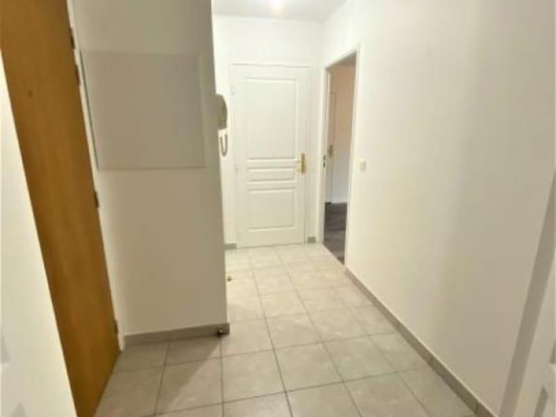 Location appartement Suresnes 1116€ CC - Photo 3