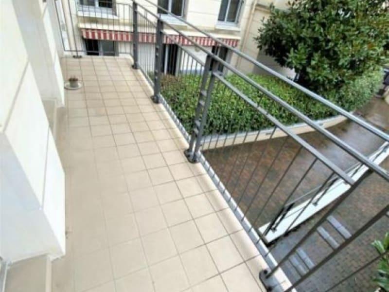Location appartement Suresnes 1116€ CC - Photo 6