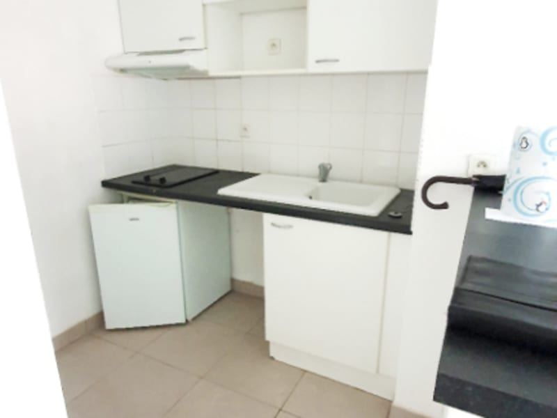 Vente appartement Caudry 47 000€ - Photo 3