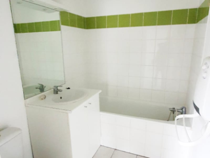 Vente appartement Caudry 47 000€ - Photo 5
