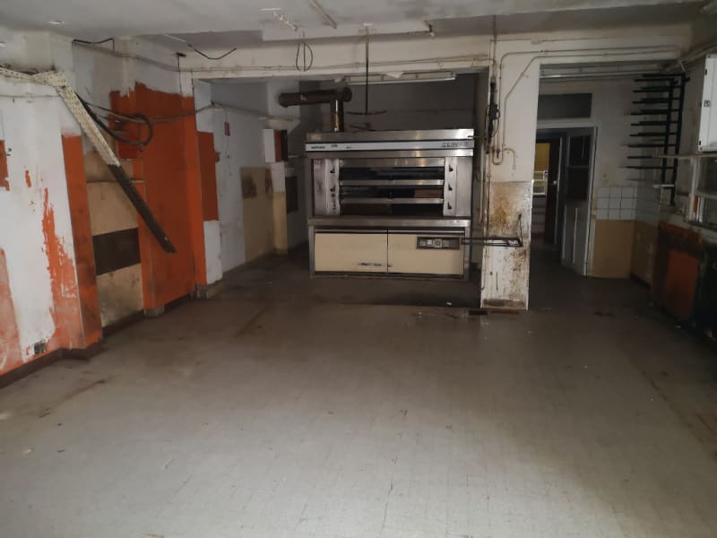 Location local commercial Falaise 1700€ HC - Photo 5