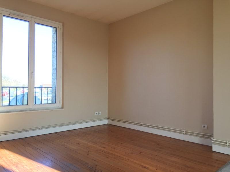 Rental apartment Falaise 400€ CC - Picture 4