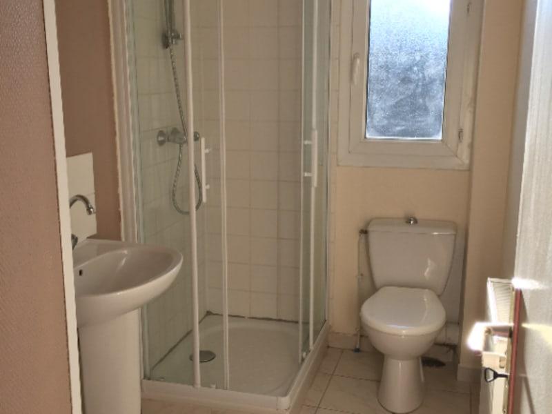 Rental apartment Falaise 400€ CC - Picture 7