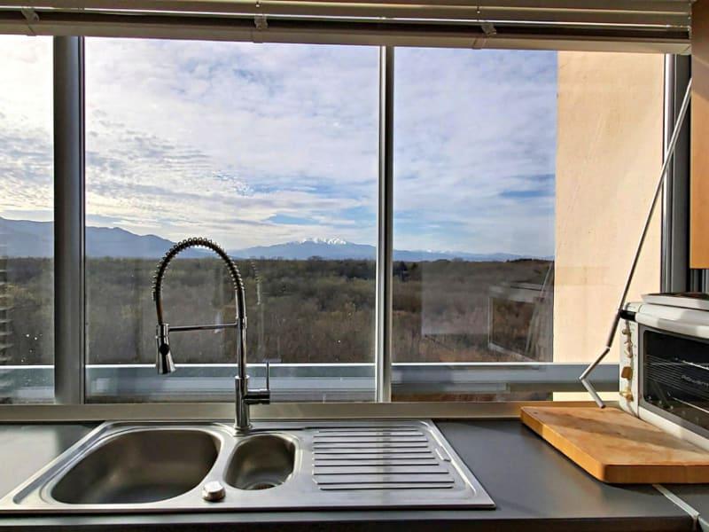 Sale apartment Argeles sur mer 119000€ - Picture 1
