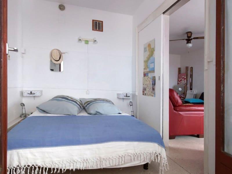 Sale apartment Argeles sur mer 119000€ - Picture 3