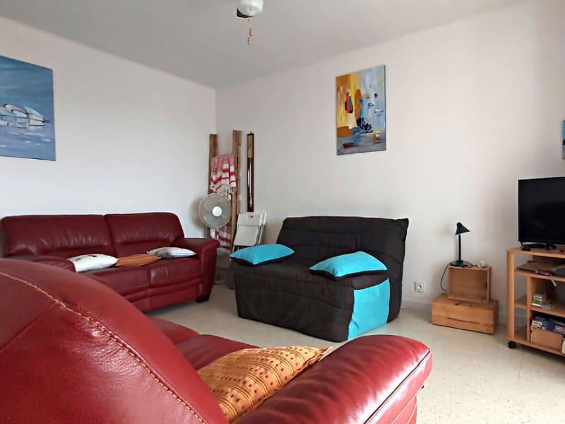 Sale apartment Argeles sur mer 119000€ - Picture 4