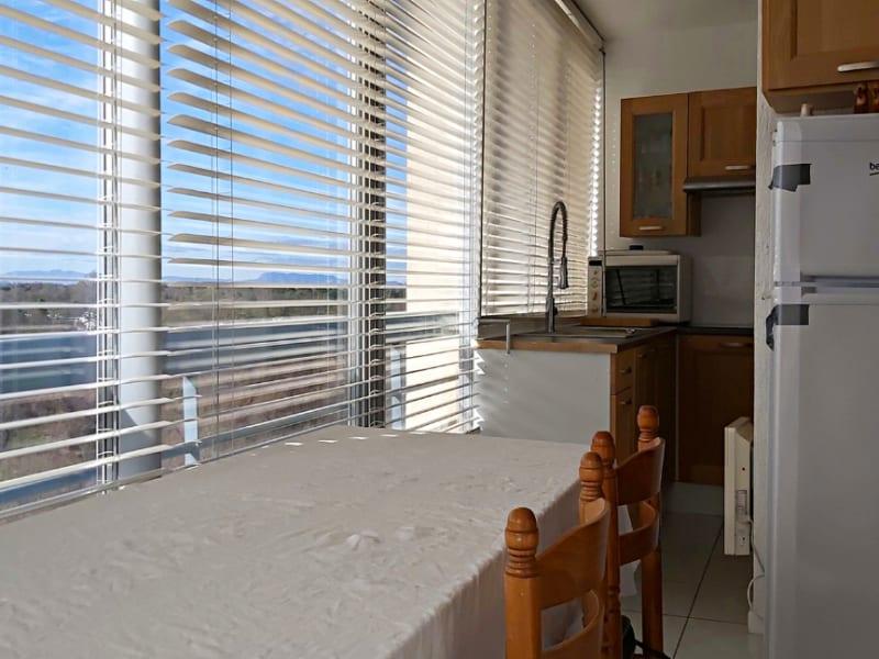Sale apartment Argeles sur mer 119000€ - Picture 5