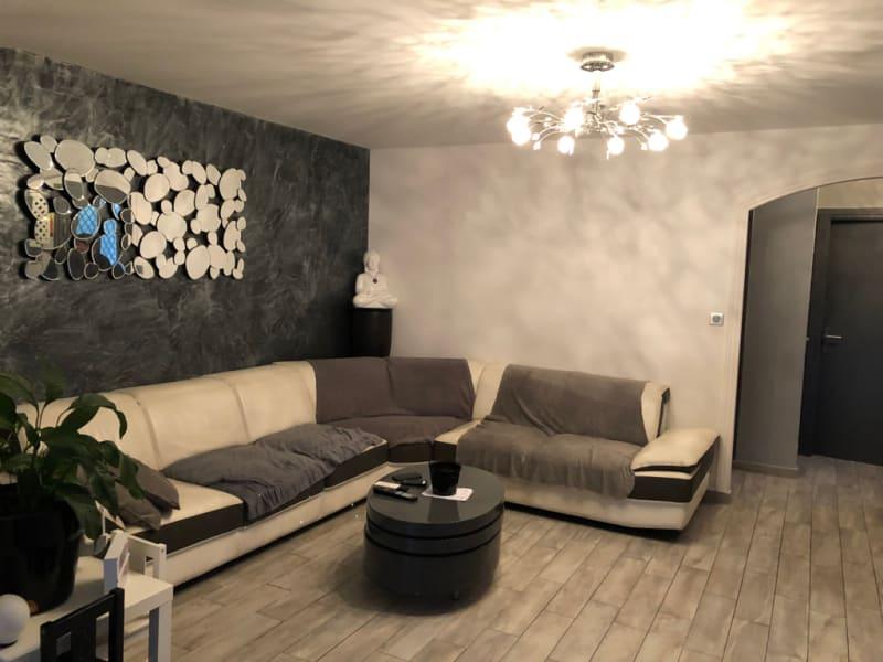 Vente maison / villa Bandol 710000€ - Photo 3