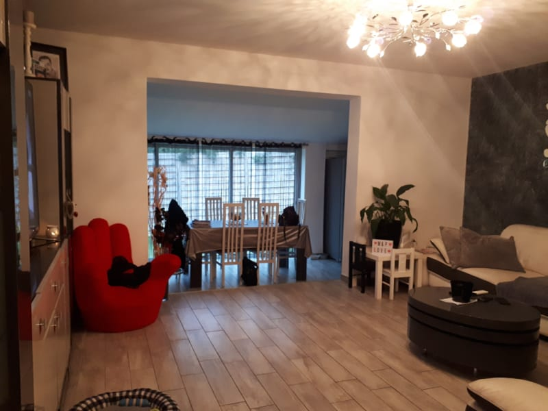 Vente maison / villa Bandol 710000€ - Photo 4