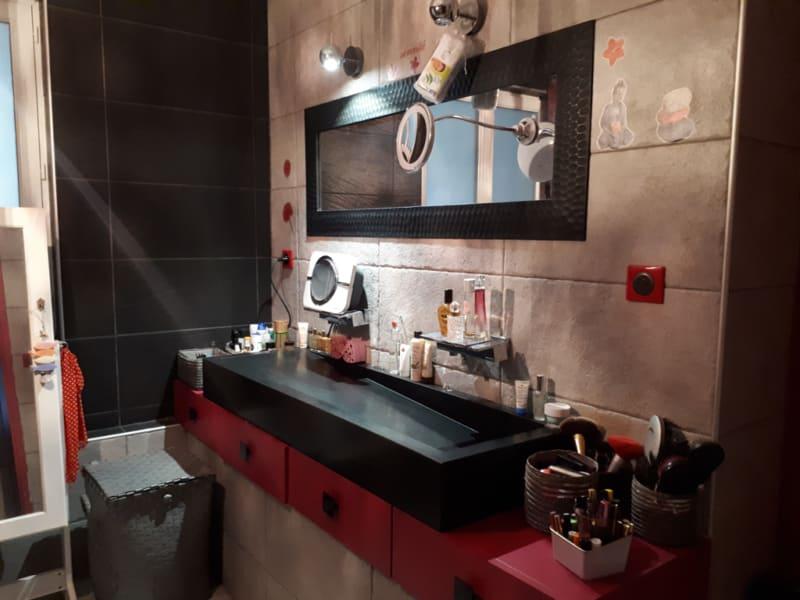 Vente maison / villa Bandol 710000€ - Photo 9