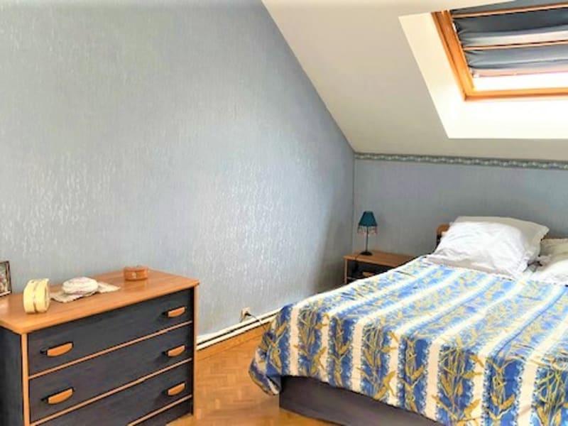Vente maison / villa Taverny 488000€ - Photo 6