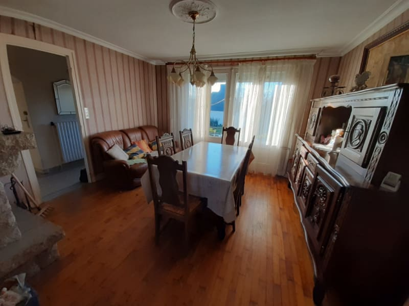 Vente maison / villa Saint jean brevelay  - Photo 4