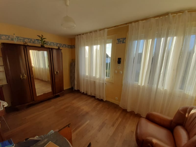 Vente maison / villa Saint jean brevelay  - Photo 5