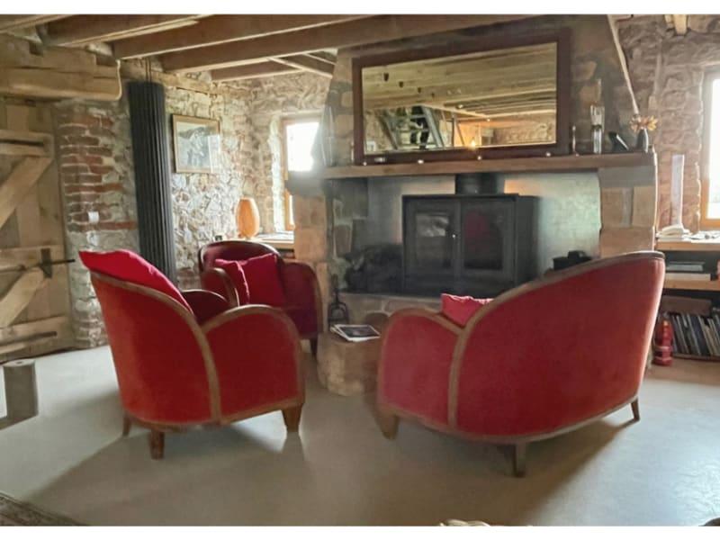 Sale house / villa Wierre effroy 780000€ - Picture 4
