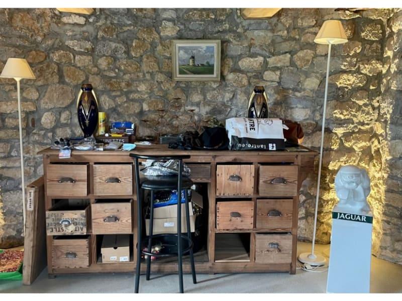 Sale house / villa Wierre effroy 780000€ - Picture 6